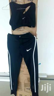 Gym Wear   Clothing for sale in Greater Accra, Adenta Municipal