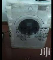 Beko 8kg Front Load Washing Machine | Home Appliances for sale in Greater Accra, North Labone