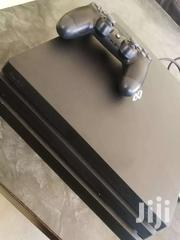 Ps4 Pro | Video Game Consoles for sale in Greater Accra, Okponglo