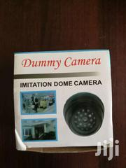 Imitation Dome Camera | Photo & Video Cameras for sale in Greater Accra, East Legon