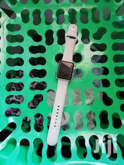 Apple Watch Series 3 | Accessories for Mobile Phones & Tablets for sale in Greater Accra, Kwashieman