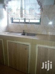 Single Room Self Contain | Houses & Apartments For Rent for sale in Greater Accra, North Dzorwulu
