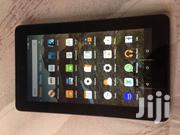 Amazon Tablet | Tablets for sale in Greater Accra, Achimota