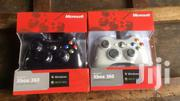 Xbox 360 USB Controllers | Video Game Consoles for sale in Greater Accra, Agbogbloshie