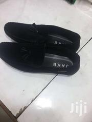 Loafer Shoe   Shoes for sale in Greater Accra, Kokomlemle