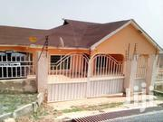 3bedroom Executive at Edlorm Villa, Plus 1 Boys Quarters for Sale | Houses & Apartments For Sale for sale in Greater Accra, Adenta Municipal