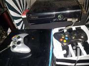 Xbox 360 For Sale | Video Game Consoles for sale in Greater Accra, Abelemkpe
