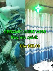 Carpets And Curtains For Room Decors. | Home Accessories for sale in Ashanti, Kumasi Metropolitan