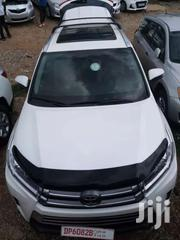 Toyota Highlander | Cars for sale in Greater Accra, Achimota