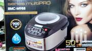 Redmond Multi Cooker | Kitchen Appliances for sale in Greater Accra, Agbogbloshie