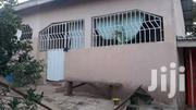 Single Room With Porch(3yrs) | Houses & Apartments For Rent for sale in Ashanti, Kumasi Metropolitan