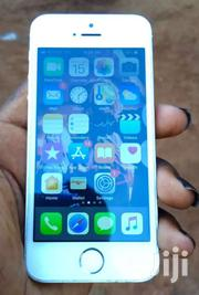 USED iPhone 5S 32GB SWAP ALLOWED | Mobile Phones for sale in Greater Accra, Achimota