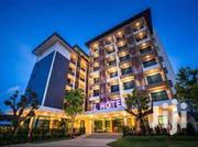 HOTEL MANAGEMENT SOFTAWRE | Automotive Services for sale in Greater Accra, Abelemkpe