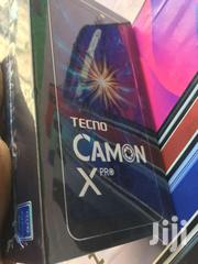Techno Camon X Pro 64GB   Mobile Phones for sale in Greater Accra, Dzorwulu