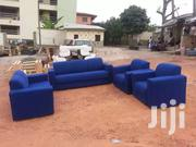 Set Of Living Room Sofa | Furniture for sale in Greater Accra, Accra Metropolitan
