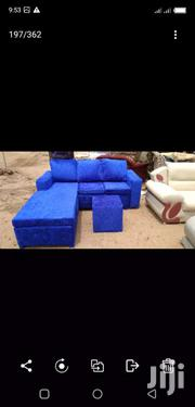 Furniture | Furniture for sale in Greater Accra, Achimota