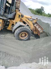 Sand And Stones Supply | Manufacturing Materials & Tools for sale in Greater Accra, Ashaiman Municipal