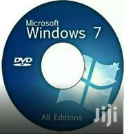 Windows 7 All Editions | Software for sale in Greater Accra, Kwashieman