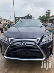 New Lexus RX 2017   Cars for sale in Greater Accra, Adenta Municipal