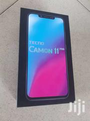 Tecno Camon 11 Pro | Mobile Phones for sale in Greater Accra, Ga West Municipal