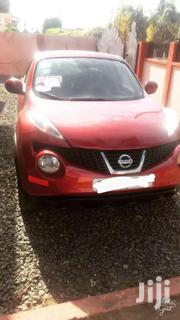 Nissan Juke 2012 Nissan Juke SV AWD | Cars for sale in Greater Accra, East Legon