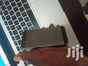 iPhone 5 | Mobile Phones for sale in Greater Accra, Teshie-Nungua Estates