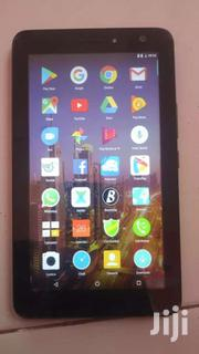 ITEL PRIME 3 TABLET | Tablets for sale in Greater Accra, Achimota