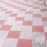 Pavement Block And Slabs For Sell | Building Materials for sale in Greater Accra, Teshie-Nungua Estates