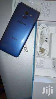 Samsung Galaxy J6, 32gb Internal Storage, Android 9 Pie | Mobile Phones for sale in Eastern Region, Kwahu West Municipal