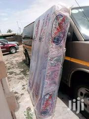 Hot Cake! Band New 10inches Matress For Sell Now | Furniture for sale in Greater Accra, Dansoman