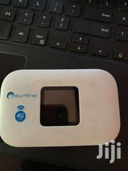 4g Surfline Mifi | Clothing Accessories for sale in Greater Accra, East Legon (Okponglo)