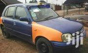 A NEAT NISSAN MICRA FOR SALE | Cars for sale in Greater Accra, Accra Metropolitan