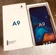 Samsung Galaxy A9 | Mobile Phones for sale in Greater Accra, Achimota