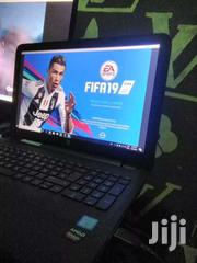 Gaming HP Notebook I5 | Laptops & Computers for sale in Central Region, Upper Denkyira East