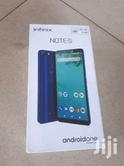 Infinix Note 5 | Mobile Phones for sale in Greater Accra, Ga West Municipal
