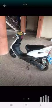 Scooter | Motorcycles & Scooters for sale in Ashanti, Adansi North