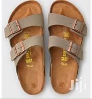 Birkenstock | Clothing for sale in Greater Accra, Achimota