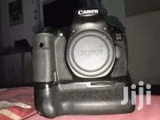 Canon Camera | Cameras, Video Cameras & Accessories for sale in Greater Accra, Agbogbloshie