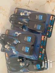 Cctv Balun | Cameras, Video Cameras & Accessories for sale in Greater Accra, Tema Metropolitan