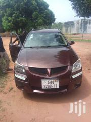 Fresh Pontiac Vibe For Sale | Cars for sale in Greater Accra, Adenta Municipal