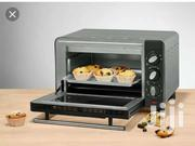 Silver Crest Mini Oven/ Grill | Kitchen Appliances for sale in Greater Accra, Achimota