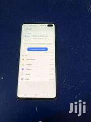 Samsung S10+ Plus For Sale | Mobile Phones for sale in Greater Accra, Mataheko