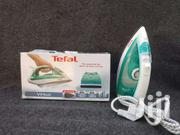 Tefal Virtuo Steam Iron | Home Appliances for sale in Greater Accra, Adenta Municipal