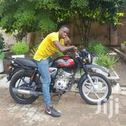 Motorbicycle Boxer | Motorcycles & Scooters for sale in Greater Accra, Agbogbloshie