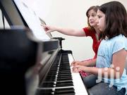 Affordable Piano Lessons For Kids & Adults | Classes & Courses for sale in Greater Accra, Odorkor