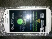 Samsung Galaxy Grand | Mobile Phones for sale in Greater Accra, Akweteyman