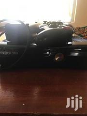 X Box 360 | Video Game Consoles for sale in Greater Accra, Teshie-Nungua Estates