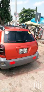 Very Good Car | Cars for sale in Greater Accra, Avenor Area