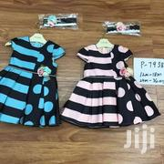 Babies Kingdom Mother Care | Children's Clothing for sale in Greater Accra, Avenor Area