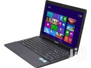 ASUS S56CA-WH31 15.6-inch Ultrabook Laptop | Laptops & Computers for sale in Greater Accra, Mataheko